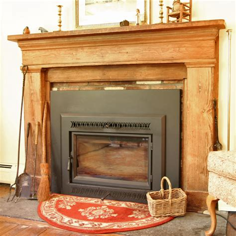 Fireplace Accessories Ct by Real Installations Of Fireplaces Stoves Fireplace