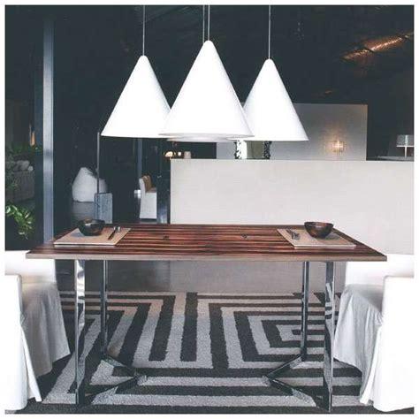 table console design modulable en bois et m 233 tal