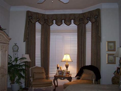 bedroom drapery custom drapery inspirations serving dallas richardson tx