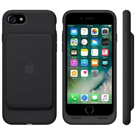 Smart Battery apple smart battery niet geschikt voor iphone 8