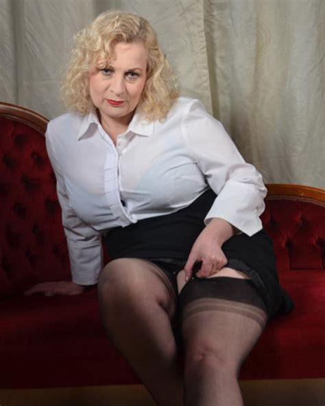 1000 images about classy senior ladies on pinterest elegant mature sexy mature ladies pinterest