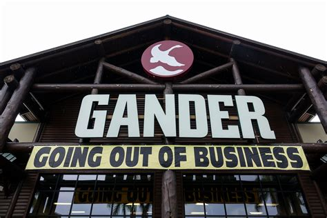 Gander Mountain Palm Gardens by Gander Mountain To Lay All Employees At Palm