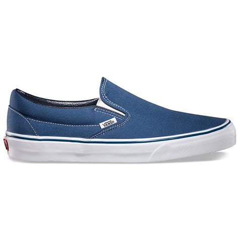 Vans Slipon vans classic slip on shoes
