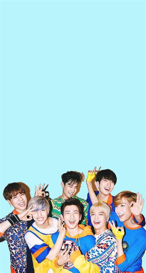 got7 iphone wallpaper got7 wallpaper got7 pinterest got7 wallpaper and kpop