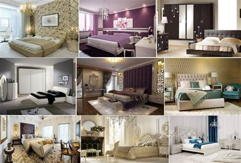chambre design pas cher chambre design pas cher