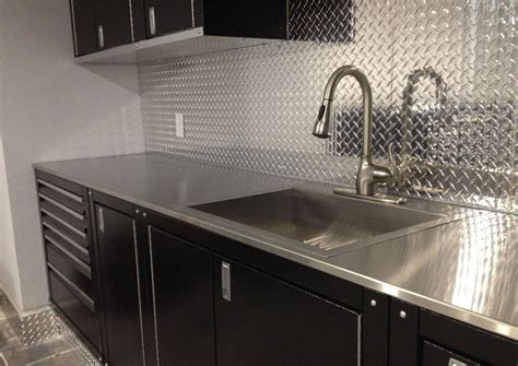 Luxury Garage Cabinets by Luxury Garage Cabinets Gallery 6 Iconic Cabinets