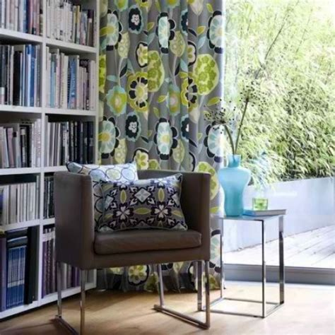 funky wallpaper home decor funky wallpaper home decor 28 images best 25 pink