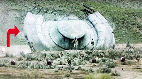 imagenes reales de ovnis avistamientos de ovnis cia publica sus expedientes x