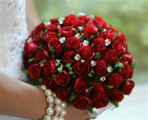 real flower wedding bouquets silk wedding flowers artificial wedding bouquets and