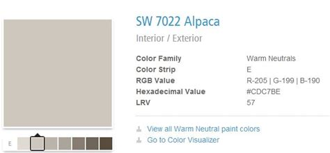 my top 10 favorite neutral paint colors cbell powers interiors
