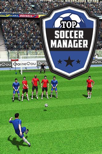 best football manager for android top soccer manager for android free top soccer
