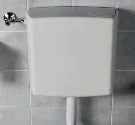 costo cassetta di sicurezza cassetta scarico wc esterna geberit boiserie in ceramica