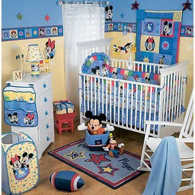 mickey mouse bedroom accessories mickey mouse bedroom bedroom accessories and mickey mouse