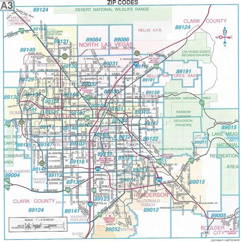 las vegas maps 1000 images about las vegas maps historical on