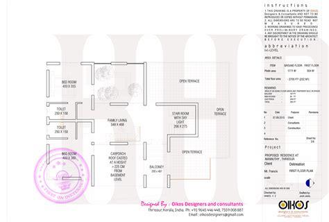 isometric floor plan isometric floor plan best free home design idea