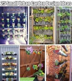 Below are some great ideas for urban gardening give them a try