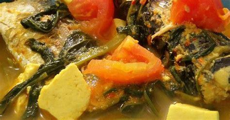 Minyak Ikan Burung 27 resep ikan layang rumahan yang enak dan sederhana cookpad