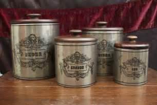 best kitchen canisters kitchens best kitchen canister sets ikea kitchen canister