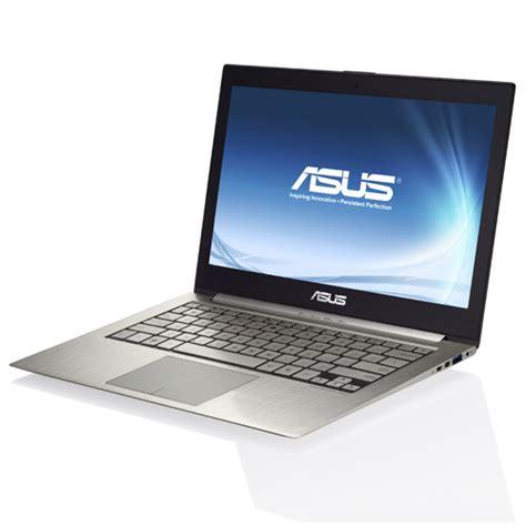 Laptop Asus I7 Oktober best pris p 229 asus ux31e i7 2677m 128gb ssd se priser f 248 r