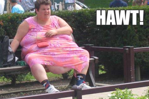 funny fat people funny amp amazing images