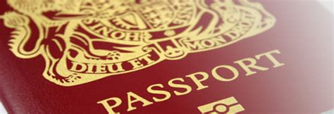 Background Check For Passport Pre Employment Screening Background Checks Uk Employee Checks