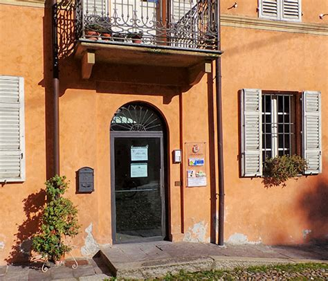 ufficio turistico bologna chi siamo ufficio di accoglienza e informazione