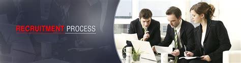 hunt recruitment recruitment process recruitment agency recruitment