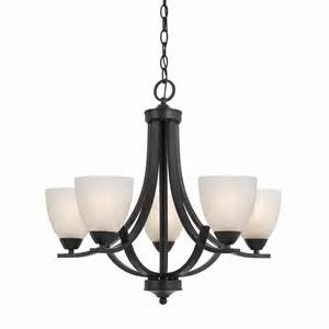 5 light chandelier lumenno value 5 light chandelier reviews wayfair