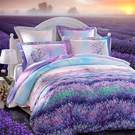 comforter for sale best hypoallergenic comforter sets for sale