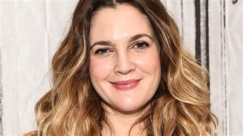drew barrymore drew barrymore is hosting an intimate pok 233 mon day soir 233 e