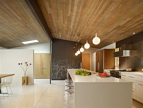 Kitchen Wood Ceiling by Kitchens An Introduction And Forecast Destination Living