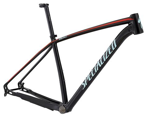 Spinning Bike Murah Tl 930 specialized 2017 epic 29 frame blk tl rktred m 71317 7003 mountain amain cycling