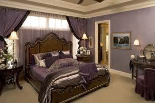 traditional bedroom decorating ideas 30 traditional bedroom designs bedroom designs