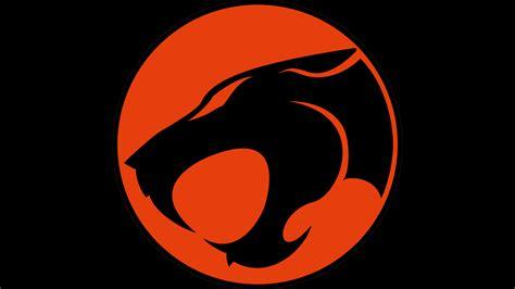 thundercat imagenes im 225 genes de thundercats en hd para whatsapp fondos