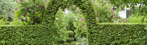 Garten Und Landschaftsbau Verband Bayern by Der Bayerische Verband Galabau