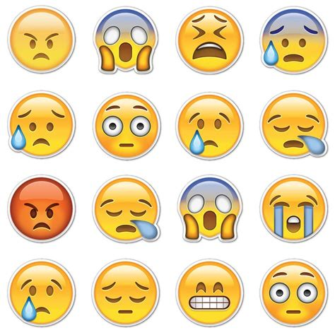 all iphone emoji faces 17 best images about emojis on pinterest smiley faces