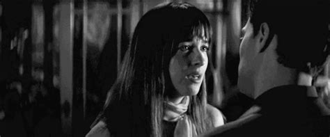 kiss format gif fsog kissing scenes 12 20 gif create discover and