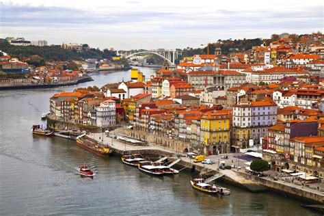 things to do in porto portugal contact support