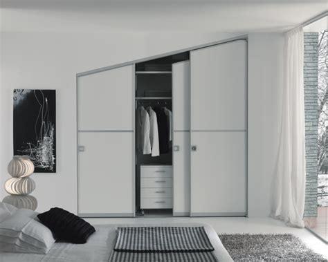 ante a soffietto per armadi porte scorrevoli e porte soffietto per armadio cabina