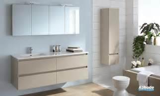 meuble de salle de bain pas cher brico depot brico depot