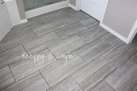tile  bathroom floor   gray tiles   floor grey bathroom tiles grey