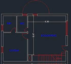 Home Design Studio Pro Mac Keygen autocad 2011 or received by evelyn stewart indiana