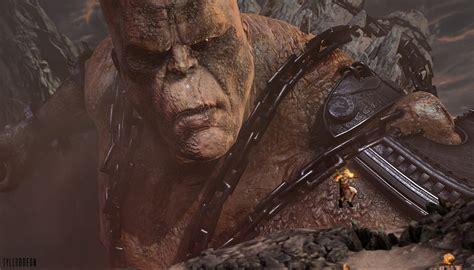 god of war ne zaman film olacak allocin 233 forum films d 233 bats critique presse