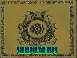 download mp3 dewa 19 katakan pada mama kumpulan mp3 download kumpulan lagu band dewa album