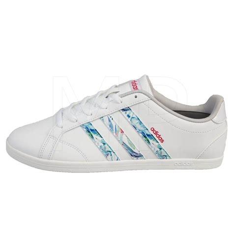 Coneo Qt Adidas chaussures adidas vs coneo qt w blanc prix 71 00