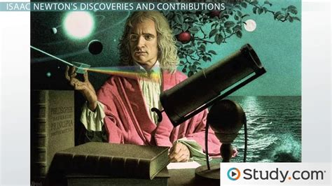 isaac newton biography in spanish facts about isaac newton laws discoveries