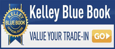 kelley blue book used cars value trade 2002 ford f series navigation system taylor chevy your metro detroit chevrolet dealer we say yes