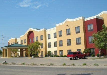 comfort suites springfield illinois comfort suites springfield illinois 2620 s dirksen