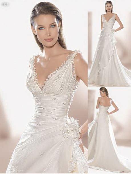 imagenes de vestidos de novia usados vestidos de novias usados en santiago mejores vestidos