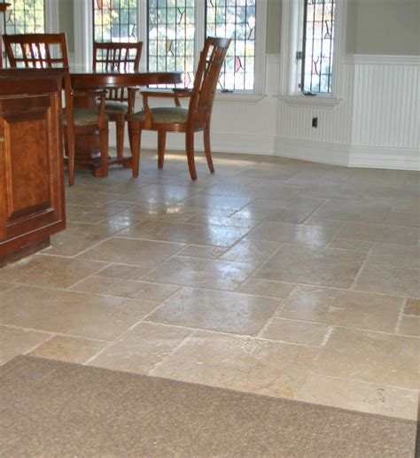 bathroom cork flooring pros and cons 2017 2018 best cars reviews